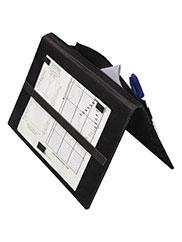 Magma Fold-Up Style Chart Keeper