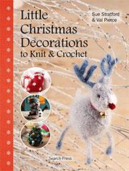 Little Christmas Decorations