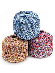 Premier® Yarns Spangle™